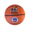 basketball_orange_front