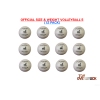volleyball_12_pack