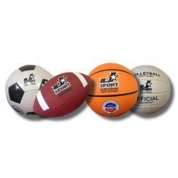 all_sportballs_no_background2_1035572561