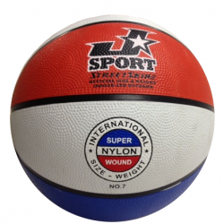 basketball_red_white_blue