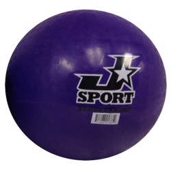 kickball_purple