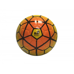orange_soccer_ball