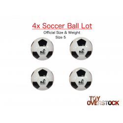 soccer_ball_original_4x
