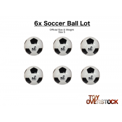 soccer_ball_original_6x