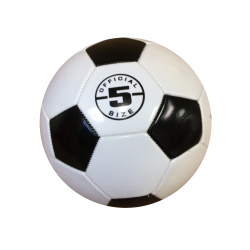 soccer_original_back_787392810