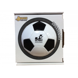 soccer_original_boxed