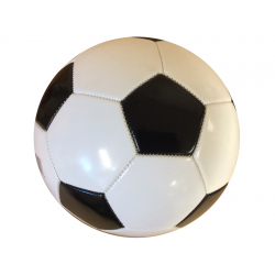 soccer_original_side