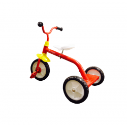 strips_tricycle